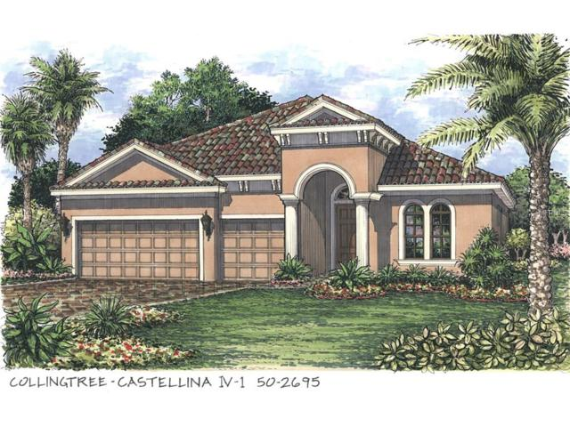 7615 Windy Hill Cove, Bradenton, FL 34202 (MLS #A4198925) :: White Sands Realty Group