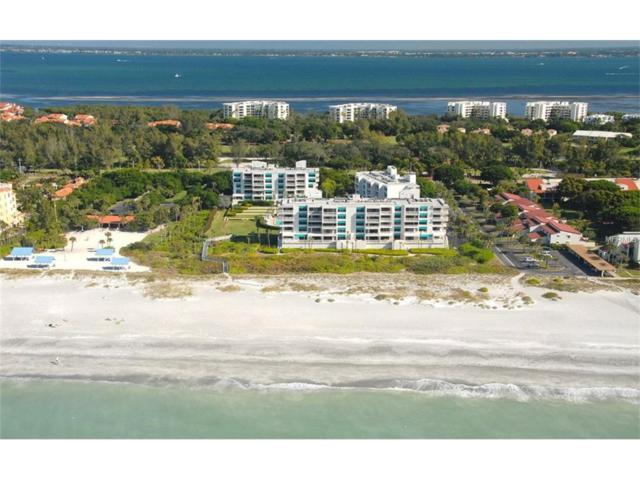 2101 Gulf Of Mexico Drive #2502, Longboat Key, FL 34228 (MLS #A4198942) :: The Duncan Duo Team