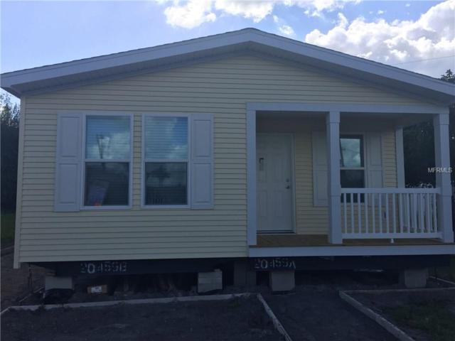 3302 Anastasia Place, Ellenton, FL 34222 (MLS #A4198949) :: Medway Realty