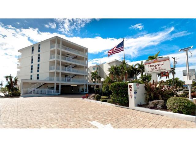 6518 Midnight Pass Road #202, Sarasota, FL 34242 (MLS #A4198962) :: TeamWorks WorldWide