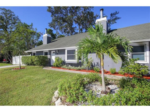 2690 Temple Street, Sarasota, FL 34239 (MLS #A4198973) :: McConnell and Associates