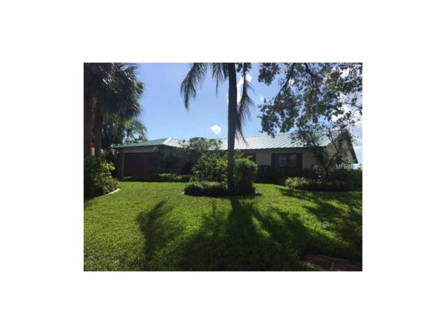 5004 Coral Lake Drive, Bradenton, FL 34210 (MLS #A4198986) :: Baird Realty Group