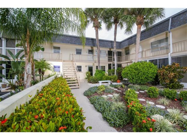 200 Park Boulevard N #102, Venice, FL 34285 (MLS #A4198987) :: TeamWorks WorldWide
