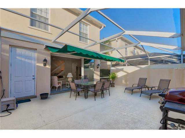 5388 Davini Street, Sarasota, FL 34238 (MLS #A4199037) :: The Duncan Duo & Associates