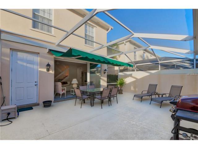 5388 Davini Street, Sarasota, FL 34238 (MLS #A4199037) :: Medway Realty