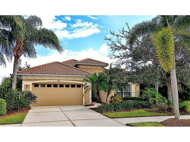 4091 Blue Heron Circle, North Port, FL 34287 (MLS #A4199059) :: TeamWorks WorldWide