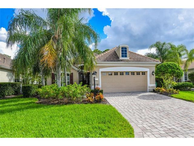 11716 Strandhill Court, Lakewood Ranch, FL 34202 (MLS #A4199067) :: White Sands Realty Group