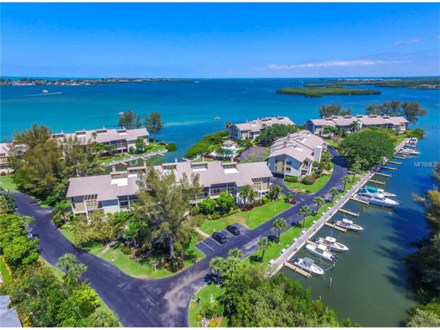 3948 Mariners Way #212, Cortez, FL 34215 (MLS #A4199073) :: White Sands Realty Group