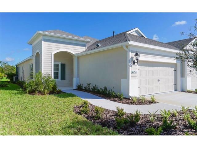 4754 Deep Creek Terrace, Parrish, FL 34219 (MLS #A4199079) :: TeamWorks WorldWide