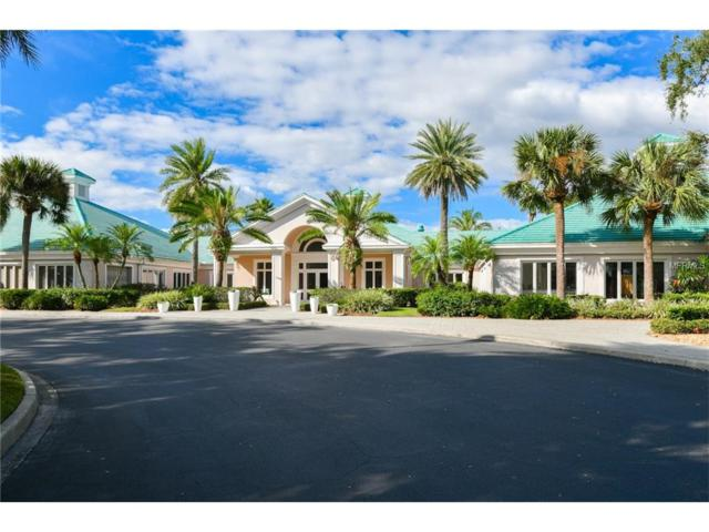 4820 Royal Dornoch Circle, Bradenton, FL 34211 (MLS #A4199105) :: Premium Properties Real Estate Services