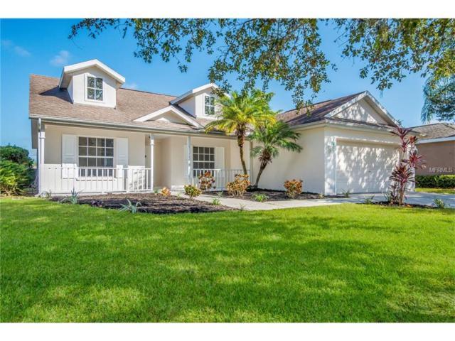 4154 Banbury Circle, Parrish, FL 34219 (MLS #A4199112) :: TeamWorks WorldWide