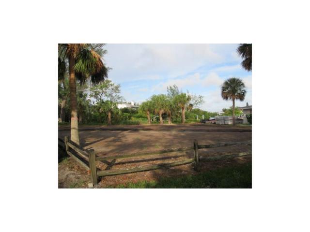 215 Gladiolus, Anna Maria, FL 34216 (MLS #A4199139) :: TeamWorks WorldWide