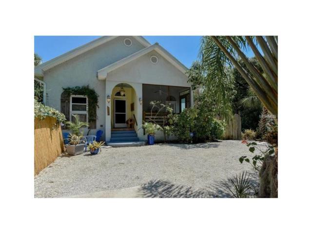 1344 40TH Street, Sarasota, FL 34234 (MLS #A4199171) :: Medway Realty