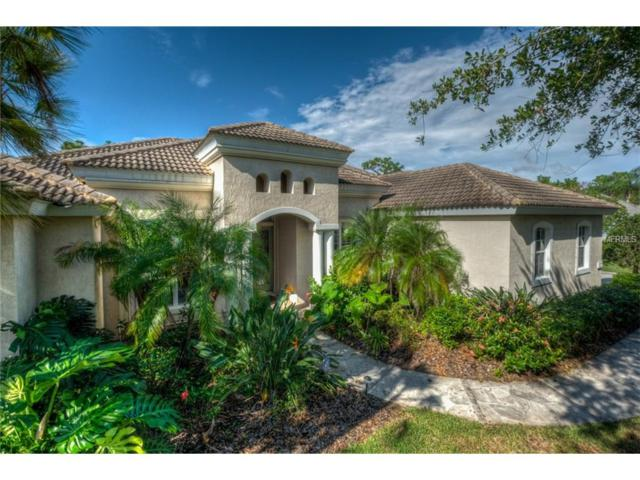 7714 Jay Watch Glen, Bradenton, FL 34202 (MLS #A4199186) :: Team Pepka