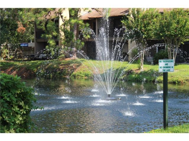 Sarasota, FL 34234 :: White Sands Realty Group
