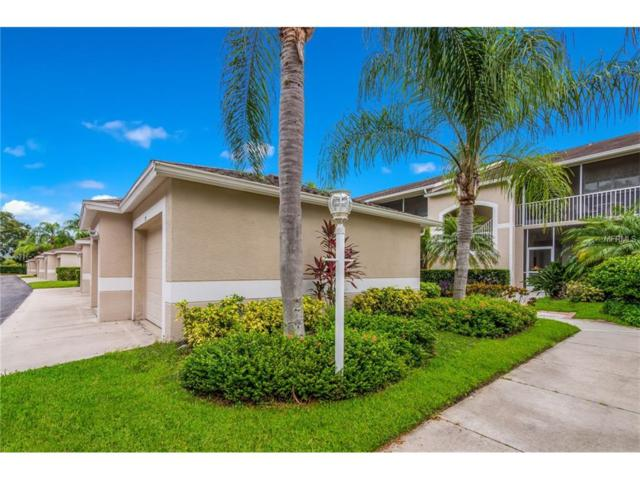 5221 Mahogany Run Avenue #212, Sarasota, FL 34241 (MLS #A4199237) :: TeamWorks WorldWide