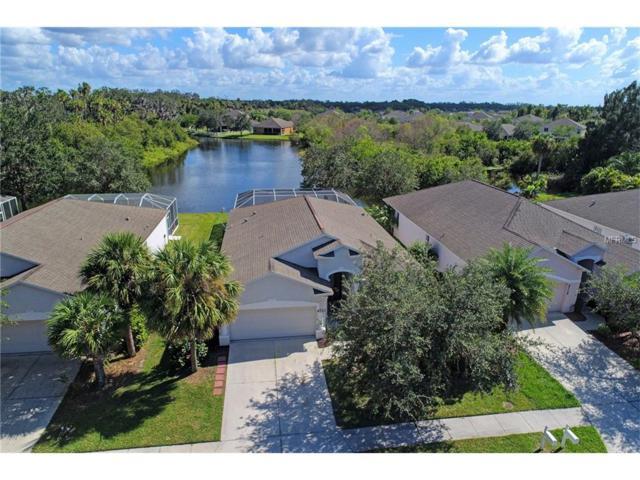 4720 Trout River Crossing, Ellenton, FL 34222 (MLS #A4199244) :: Medway Realty
