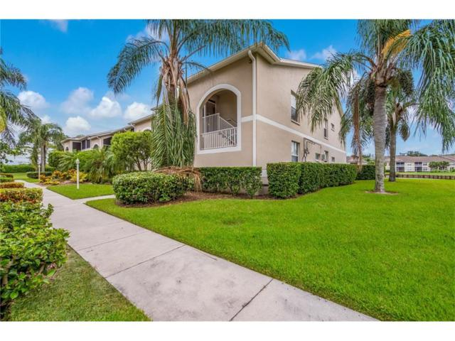 5380 Hyland Hills Avenue #2824, Sarasota, FL 34241 (MLS #A4199265) :: TeamWorks WorldWide