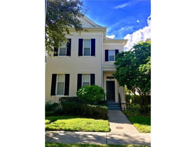 1132 Lake Baldwin Lane, Orlando, FL 32814 (MLS #A4199273) :: TeamWorks WorldWide