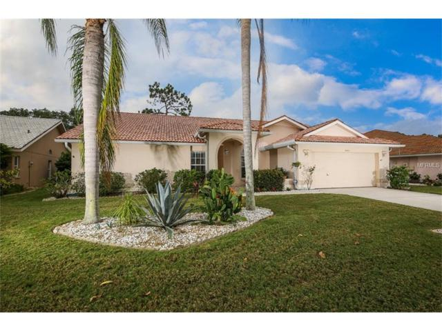 4480 Del Sol Boulevard, Sarasota, FL 34243 (MLS #A4199297) :: White Sands Realty Group