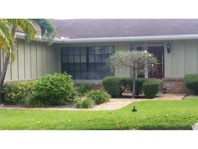 115 69TH Street NW, Bradenton, FL 34209 (MLS #A4199328) :: The Duncan Duo & Associates