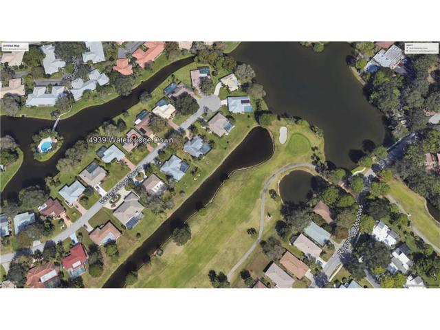 4939 Waterbridge Down, Sarasota, FL 34235 (MLS #A4199351) :: McConnell and Associates