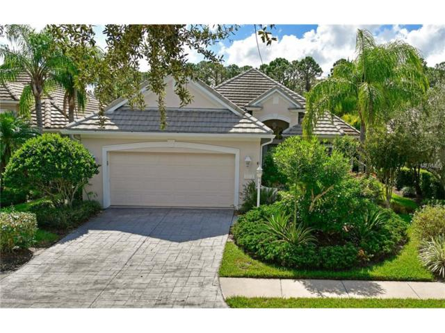 6514 Oakland Hills Drive, Lakewood Ranch, FL 34202 (MLS #A4199356) :: Medway Realty