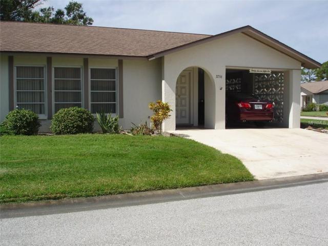 3756 Collins Street #609, Sarasota, FL 34232 (MLS #A4199374) :: Medway Realty