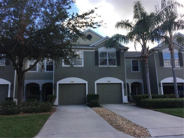 7122 83RD Drive E, Bradenton, FL 34201 (MLS #A4199410) :: The Duncan Duo Team