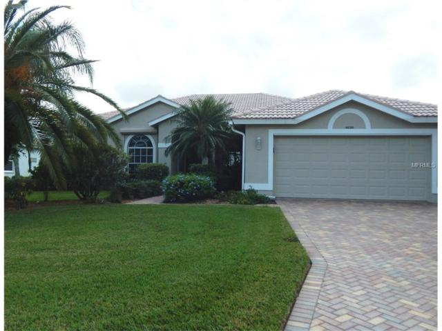 4630 Chase Oaks Drive, Sarasota, FL 34241 (MLS #A4199414) :: The Duncan Duo & Associates