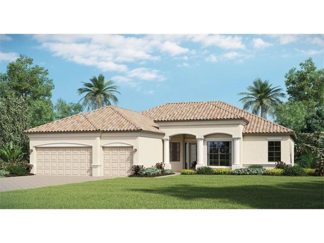13373 Caravaggio Court, Venice, FL 34293 (MLS #A4199421) :: Medway Realty