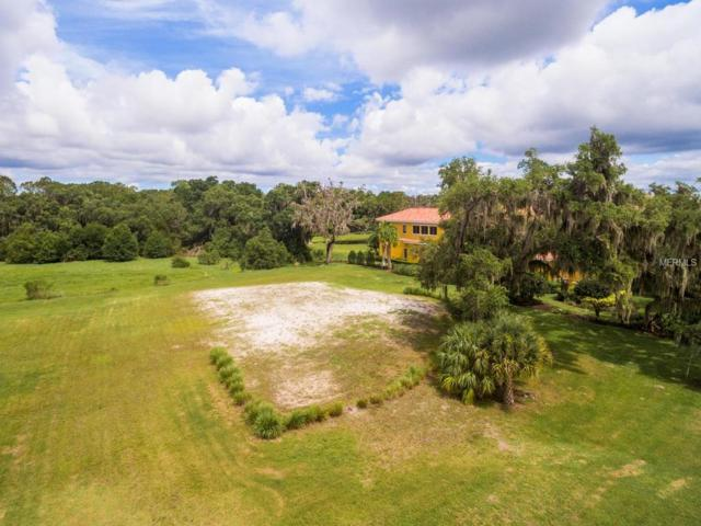 4058 Founders Club Drive, Sarasota, FL 34240 (MLS #A4199473) :: Medway Realty
