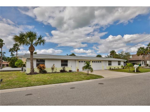767 St Judes Drive N, Longboat Key, FL 34228 (MLS #A4199475) :: Team Pepka