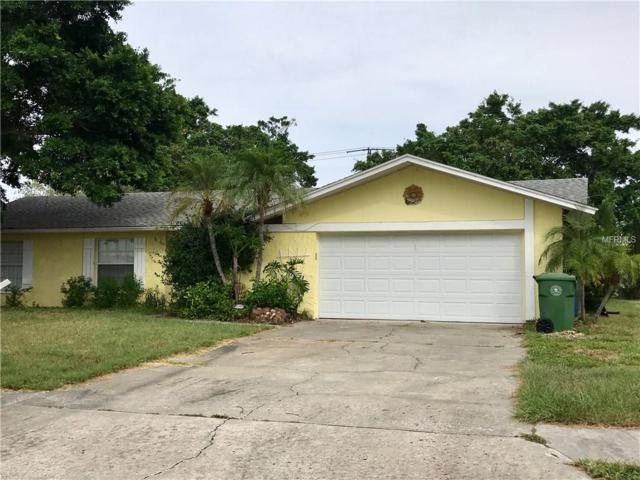 1009 63RD Street W, Bradenton, FL 34209 (MLS #A4199506) :: Team Pepka
