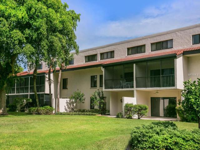 2055 Gulf Of Mexico Drive G2-207, Longboat Key, FL 34228 (MLS #A4199701) :: Medway Realty