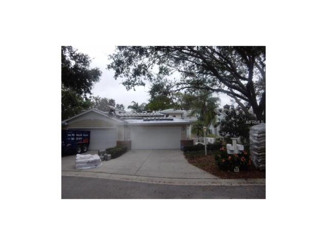 6305 Walton Heath Place, University Park, FL 34201 (MLS #A4199980) :: McConnell and Associates