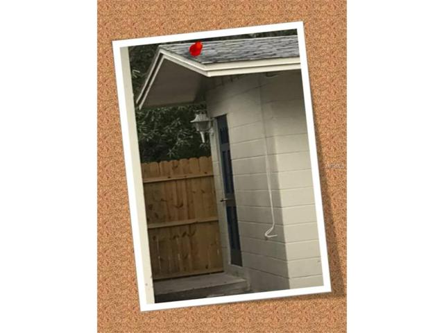 1607 9TH Avenue W, Bradenton, FL 34205 (MLS #A4200202) :: Dalton Wade Real Estate Group