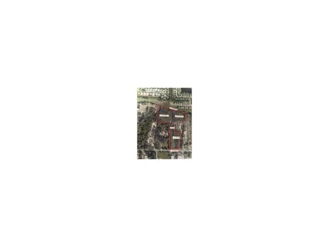 6041 33RD Street E, Bradenton, FL 34203 (MLS #A4200350) :: Medway Realty