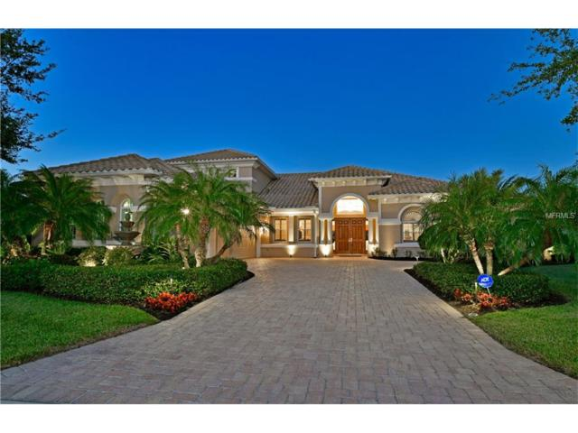 11011 Big Bass Place, Bradenton, FL 34212 (MLS #A4200413) :: Delgado Home Team at Keller Williams
