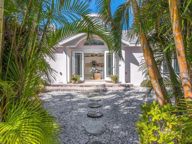 718 Holly Road, Anna Maria, FL 34216 (MLS #A4200439) :: Medway Realty