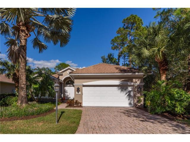 8106 Dukes Wood Court, University Park, FL 34201 (MLS #A4200507) :: McConnell and Associates