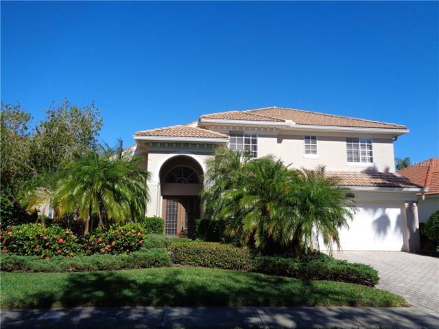 6843 Bay Hill Drive, Lakewood Ranch, FL 34202 (MLS #A4200543) :: Medway Realty