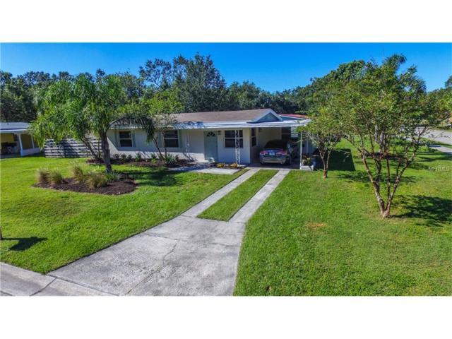 2224 Temple Street, Sarasota, FL 34239 (MLS #A4200988) :: McConnell and Associates
