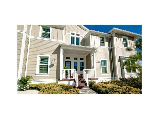 237 Sapphire Lake Drive #202, Bradenton, FL 34209 (MLS #A4201030) :: Medway Realty