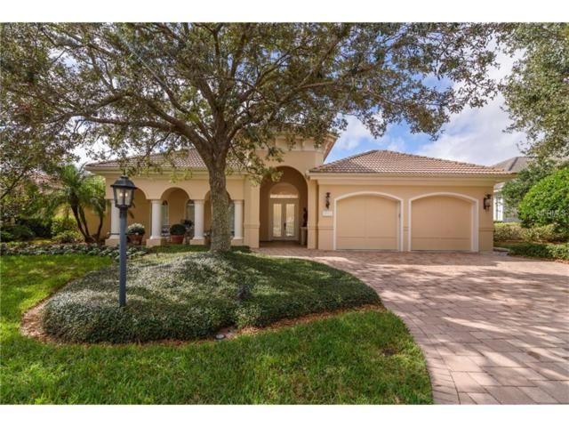6914 Stanhope Place, University Park, FL 34201 (MLS #A4201064) :: McConnell and Associates