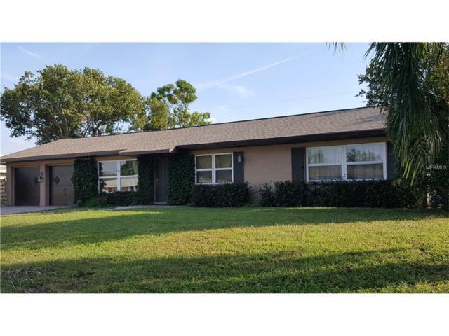 2608 Hibiscus Street, Sarasota, FL 34239 (MLS #A4201242) :: McConnell and Associates