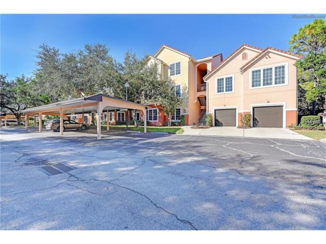4166 Central Sarasota Parkway #515, Sarasota, FL 34238 (MLS #A4201258) :: McConnell and Associates
