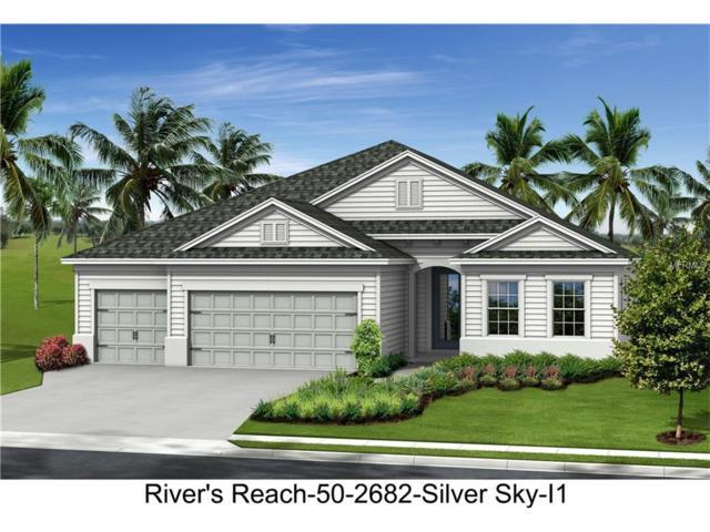 16819 Myrtle Hill Lane, Parrish, FL 34219 (MLS #A4201426) :: Medway Realty