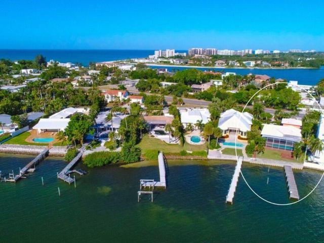 1320 John Ringling Parkway, Sarasota, FL 34236 (MLS #A4201440) :: Medway Realty