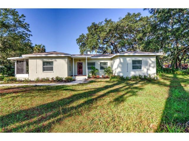 3314 Cedar Street, Ellenton, FL 34222 (MLS #A4201543) :: Medway Realty